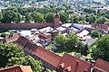 Chełmno, Poland - panoramio (228).jpg