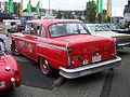 Checker Taxi 2.jpg