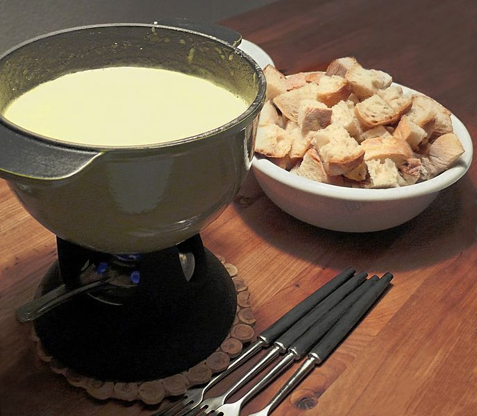 File:Cheese fondue-01-2.jpg