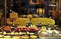 Cheese shop window Paris.jpg