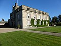 Cheeseburn Grange, Stamfordham (geograph 4206339).jpg