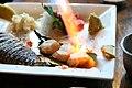 Chef's special Sashimi (3469822681).jpg