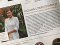 Chef Pam featured in Special Dish Magazine and Newspaper.png