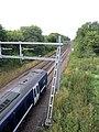 Chelmsford, UK - panoramio (14).jpg