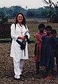 Chelo in Bengal.jpg