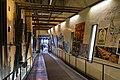 Chelsea Market - New York, NY, USA - August 21, 2015 - panoramio.jpg