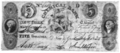 Chemical bank Note 1835.png