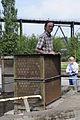 Chemikertreffen Duisburg (DerHexer) 2011-06-05 01.jpg