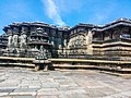Chennakeshava temple Belur 313.jpg