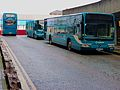 Chequers Bus station (15683266083).jpg