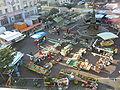 Cherbourg- place du marché.JPG