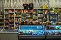 Chernobyl convenience store (38921320402).jpg