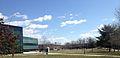 Chesapeake-College-Campus.jpg