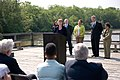 Chesapeake Bay - Chesapeake Bay Press Conference - Kingman Island Park (412-APD-1055-2010-05-12 ChesapeakePressConf 048.jpg) - DPLA - 6778a1dc95bd7545cb99bff53dde342c.jpg