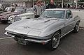 Chevrolet Corvette Sting Ray - Flickr - exfordy (1).jpg