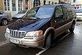 Chevrolet Trans sport (27817943949).jpg