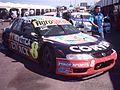 Chevrolet Vectra II de Marcos DI Palma.jpg