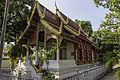 Chiang Mai - Wat Si Koet - 0001.jpg