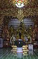 Chiang Mai - Wat Up Khut - 0017.jpg