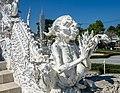 Chiang Rai (23496833893).jpg