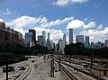 Chicago (14387736617).jpg