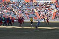 Chicago Fire v. Vancouver Whitecaps FC March 2015 027.jpg