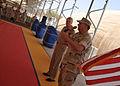 Chief of Naval Operations Visits Djibouti DVIDS85348.jpg