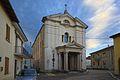 Chiesa, vista di tre quarti - panoramio (1).jpg