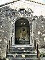 ChiesaSantaFilomenaAugurato.jpg