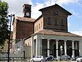 Chiesa Parr.le Crocetta-Torino.JPG