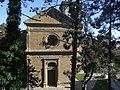 Chiesa Santa Maria dei Miracoli - Castel Rigone2.jpg