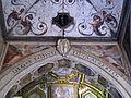 Chiesa abbaziale di s. michele a passignano, int., cappella di s.g. gualberto, affr. di g.m. butteri e aless. pieroni 09.JPG