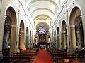 Chiesa dei Santi Pietro e Giacomo, int 3 (Massa Fiscaglia, Fiscaglia).JPG