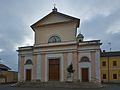 Chiesa di San Bartolomeo Apostolo - panoramio.jpg