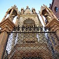 Chiesa di Santa Maria Antica, Verona - panoramio.jpg