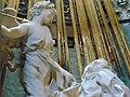 Chiesa di Santa Maria della Vittoria (Roma) 05.jpg