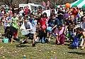 Children Festival promises fun-filled day for Fort Rucker children (5619520840).jpg