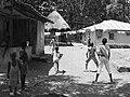 Children in a village.jpg