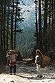 Children in forest.jpg