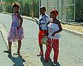 Children of Kayamandi 3.jpg