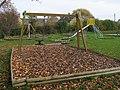 Childrens Playground - geograph.org.uk - 1563042.jpg
