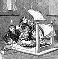 Childrens voyage 1889.jpg