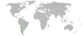 Chile Cyprus Locator.png