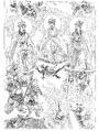 China-Illustrata-Principalia-Sinensium-Numina.png