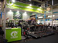 China Fitness ISPO 2014 Munich.jpg
