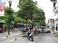 China IMG 3943 (29707524896).jpg