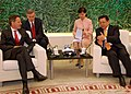 China trip- May 31-July 2 2009 (4443241745).jpg