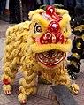 Chinese New Year Lion Dance 1 (5421281681).jpg
