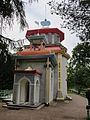 Chinese Summer House 02.JPG