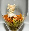 Chinese Tea 06.jpg